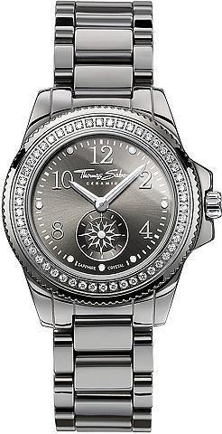 Laikrodis »GLAM CHIC WA0160«