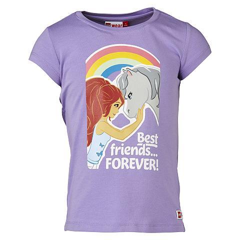 Friends Marškinėliai Tamara