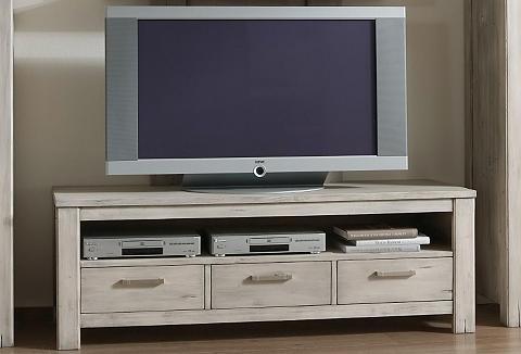 FAVORIT TV spintelė »Lucca« plotis 156 cm