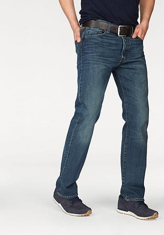 LEVI'S ® džinsai »501®«