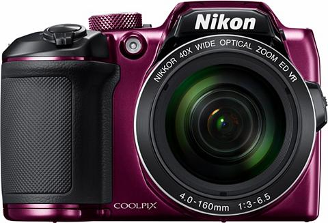 NIKON Coolpix B500 Kompaktinis Kamera 16 Meg...