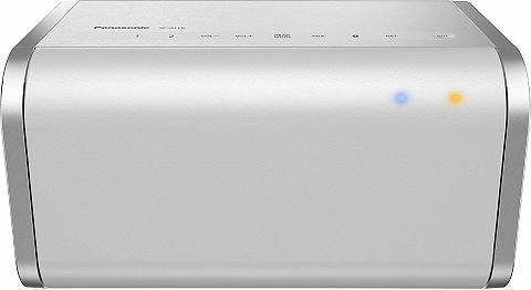 SC-ALL6 2.0 garso sistema (Bluetooth N...