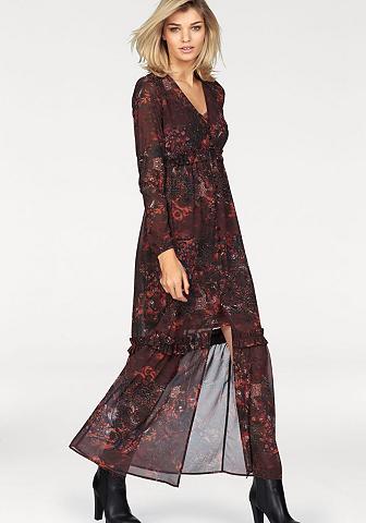 Ilga suknelė (Rinkinys 2 tlg.)