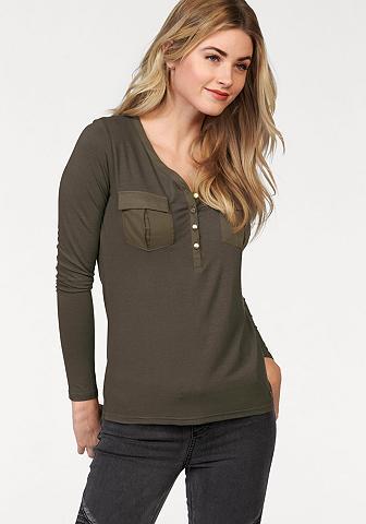 Palaidinė-marškinėliai