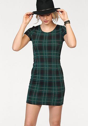 Mini ilgio suknelė