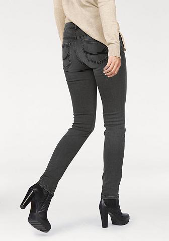 Siauri džinsai »Carrie«