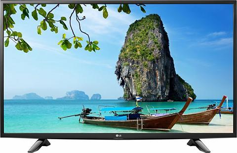 49LH510V LED Fernseher 123 cm (49 Zoll...