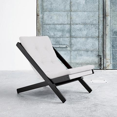 Poilsio kėdė