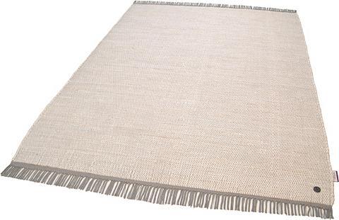Kilimas »Cotton Colors« rechteckig auk...