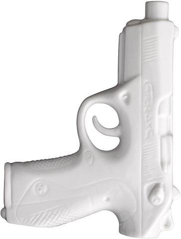 BLOOMINGVILLE A/S Bloomingville vaza »Pistole«