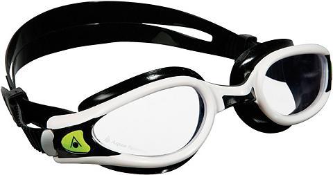 AQUA SPHERE Maudymosi akiniai su peršviečiama Iš s...