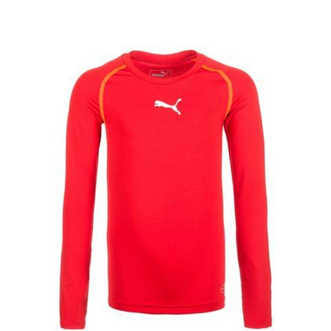 TB sportiniai marškinėliai Kinder