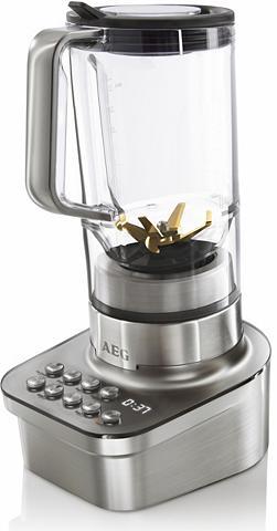 AEG ELECTROLUX AEG Kokteilinė Gourmet Pro SB 9300 120...