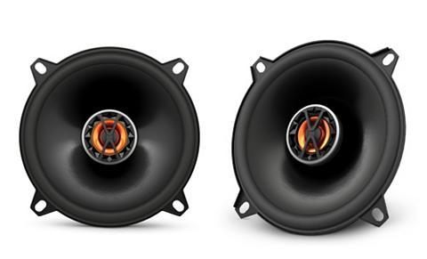 (Paar) Koaxial-Lautsprecher »Club 5020...