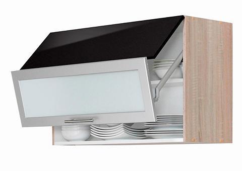 Wiho Küchen Pakabinama virtuvinė spint...