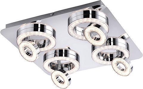 LEUCHTEN DIREKT LED lubinis šviestuvas