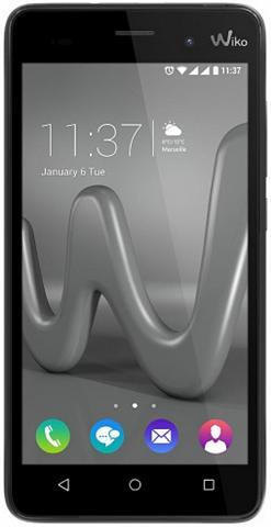WIKO Lenny 3 Išmanusis telefonas (127 cm / ...