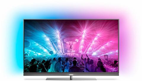 Philips 55PUS7181/12 LED Fernseher 139...