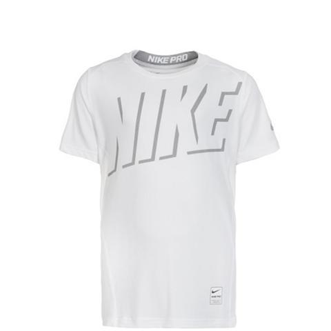 Pro Hypercool Fitted sportiniai marški...