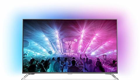 Philips 75PUS7101/12 LED Fernseher 189...
