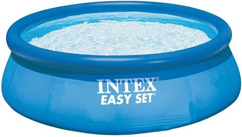 INTEX Baseinas »Easy Set-Pool« (Set)