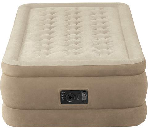 INTEX Pripučiama lova su integrierter Elektr...
