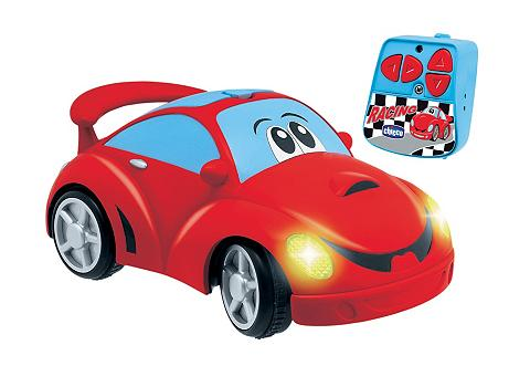CHICCO ® R/C Johnny Coupe »Cars«