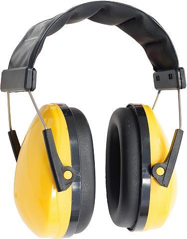 CONNEX Vaikiškos ausinės »COXT938702«