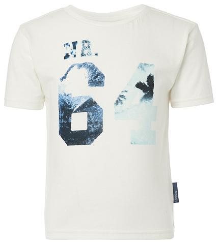 Marškinėliai »Rob«
