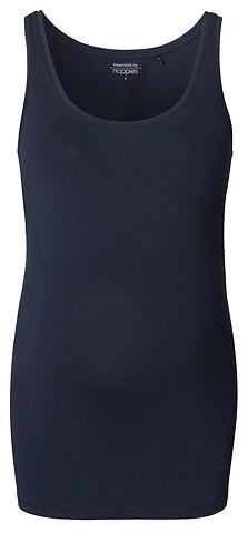 Marškinėliai be rankovių »Amsterdam«