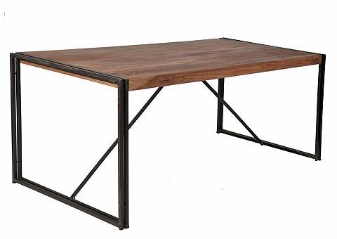 Valgomojo stalas »Panama« in 2 dydžiai...