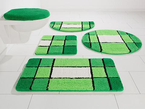 Vonios kilimėlis »Pia« aukštis 20 mm M...