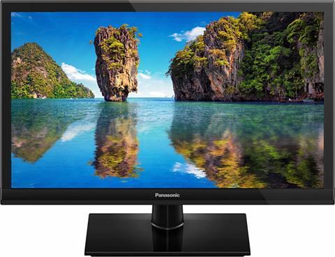 TX-24DSW504 LED Fernseher 60 cm (24 Zo...