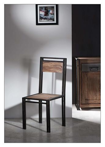 Kėdė »Panama«