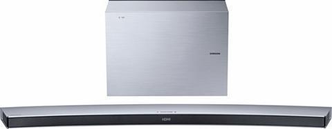 HW-J7500R / HW-J7501R Soundbar (Hi-Res...