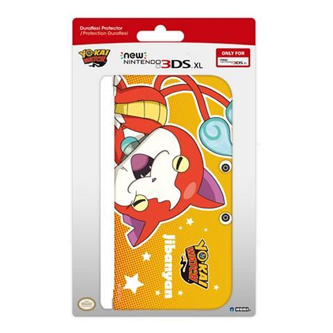 HORI Nintendo New 3DS - Priedai »Yo-Kai Wat...