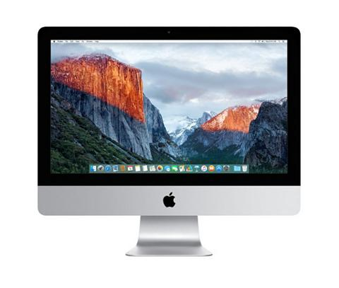 I Mac CTO - All in One PC