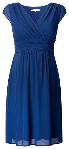 Suknelė »Liane«