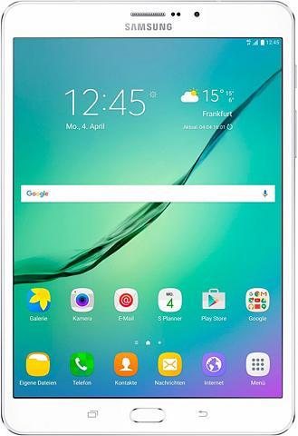 SAMSUNG »Galaxy Tab S2 8.0 LTE« Planšetinis ko...
