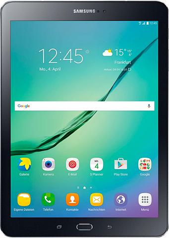 SAMSUNG »Galaxy Tab S2 9.7 LTE« Planšetinis ko...
