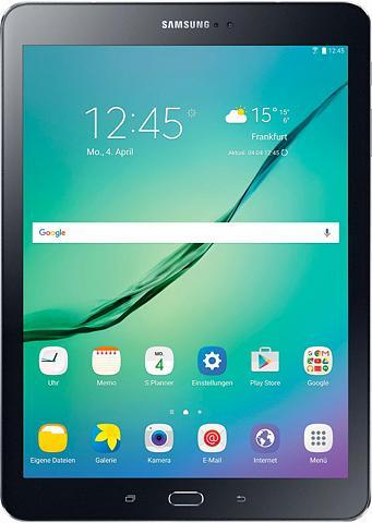 Galaxy Tab S2 9.7 Wi Fi Tablet-PC Andr...
