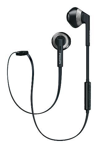 In Ear Bluetooth Kopfh