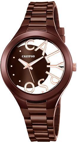 CALYPSO Laikrodis Laikrodis