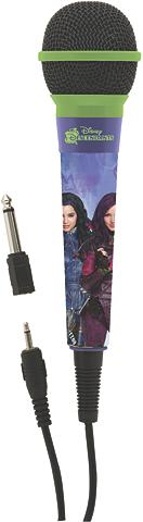LEXIBOOK Mikrofonas »Disney Descendants Mikrofo...