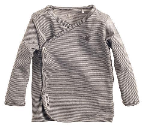 Marškinėliai ilgomis rankovėmis »Soly«...