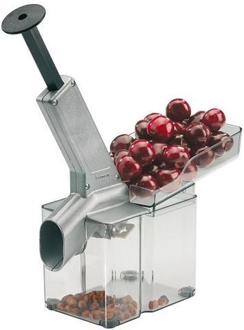 Vyšnių kauliukų išėmimo prietaisas »Ki...