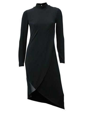 Figūrą formuojanti suknelė in susiauči...