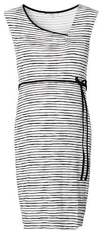 Suknelė »Mila«
