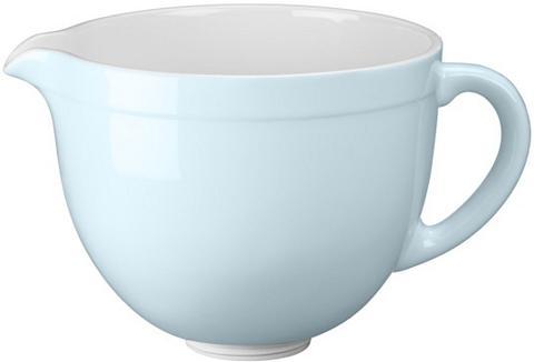Kitchen Aid keramikinis dubuo 5KSMCB5G...