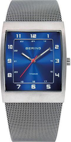 Laikrodis »11233-078«